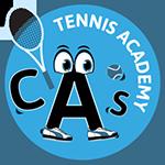 CAS Tennis Academy