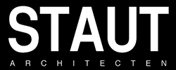 Staut logo