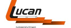 Lucan logo