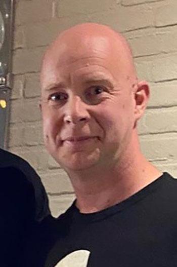 Kristof Van Deun