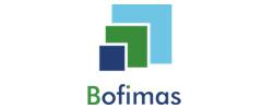 Bofimas logo