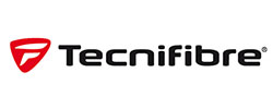 Tecnifibre logo